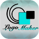 Logo Maker by Quick PhotoEditing Apps