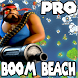 New Guide for Boom Beach Games by Monster alligator