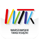 Warszawskie Targi Książki by Infor IT Sp. z o.o.
