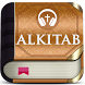 Indonesian Audio Bible by My Bible