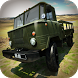 Offroad Russian Truck 3D by FarminMilk Production