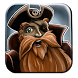 Paolo The Puzzled Pirate by Kajak Games