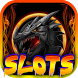Dragon Slots Free Casino by Maiden Gomez