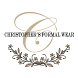 Christopher's Formal Wear by Green Hills Group