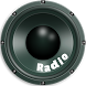 Radio Station for Free Music Player Online by AppsJLond