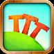 TTT (Learning new Language) by AppTalia