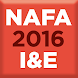 NAFA 2016 I&E by Eventpedia