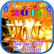 New Year 2017 Live Wallpaper by Barkat Mobile Apps