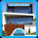 Minimalist Home Design by bombomcar