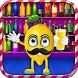Lemon Juice Factory – Maker Chef Mania by Cooking Club