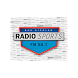 Radio Sports Rivadavia FM 88.7 by LocucionAR