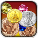 Coin Mania by Dumadu Games
