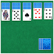 Handy Solitaire Classic by Enlighten One Games