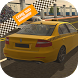 Multistory Crazy Taxi Simulator Adventure of 2017 by Megaclips
