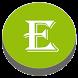E-SMARTTEAM