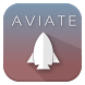 Aviate by Fared Studios