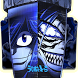 USHIO TO TORA by gooforlife