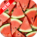 Watermelon Wallpapers by Fresh Wallpapers