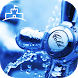 Plumbing Installation & Repair by Friend Trusted, Inc.