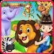 Zoo Rescue Emergency Doctor by HangOnApps