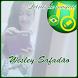 Wesley Safadão Letras by Haroen Mirat