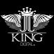 J. L. KING DIGITAL Reader by J.L.KING DIGITAL LTD