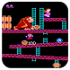 Guide Donkey Kong by +Arcade