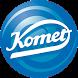 Komet USA Dental by Komet