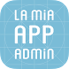 La mia App Admin by La Mia APP
