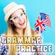 Learn English Grammar - Practice by alexander herab