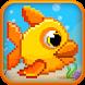 Smashy Fish by Super Fun Studios