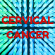 Cervical Cancer by MMI