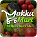 Mokka Mart by Mokka Mart