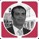 Muneeb Ullah Fazal by NMInformatics LLC