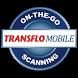 TRANSFLO Mobile by Pegasus TransTech