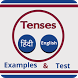 Tenses Hindi English by Pro Photo Editor Apps