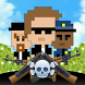 Arms Dealer: Weapon Trader by Qliq