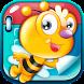BeeSmarty tamagotchi-organizer by ROSCHERK OOO