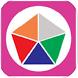 S-HRM by Công ty Cổ phần Đầu tư Phát triển Phần mềm SDIC