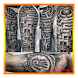 3d tattoo designs by Anggrainiapps