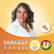 Yarcely Rangel App by Toolbox Colombia S.A.S