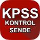KPSS 2018 Genel Kültür Genel Yetenek Eğt. Bil. by Ufuk Ali ARSLAN