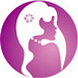Ying Beauty Spa by WST Business Solutions