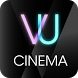 VU Cinema - VR 3D Video Player by VU Studio