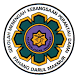 SMK PERANTAU DAMAI, PAHANG by MOHD MAZLAN BIN ISMAIL