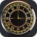 Elegant Watch Face by Watch Face by TMe