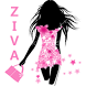 Ziva Girl by zivahost.com