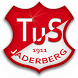TuS Jaderberg by Moreweb Solutions