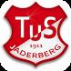 TuS Jaderberg by Moreweb Solutions