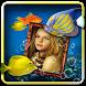 Photo Aquarium Live Wallpaper by RP Developers